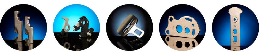 slider-producto-3.jpg