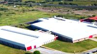 Ampliación de instalaciones de Elay México en 2019