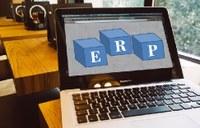 Celay inicia el año con el nuevo ERP